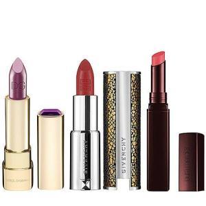 New-Lipstick-Launches