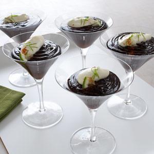 chili-choc-lime-pudding