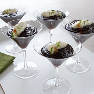 chili-choc-lime-pudding