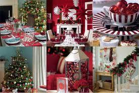 Christmas 2013-4