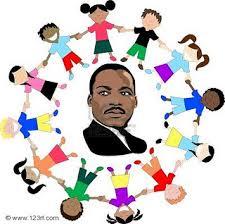 MLK Day 4