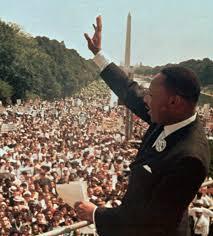 MLK Day 6