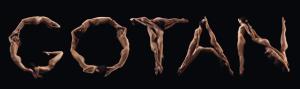gotan_logo