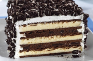 No-Bake-Oreo-Ice-Cream-Cake-recipe