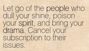 Quotation-Steve-Maraboli-life-humor-people-drama-inspirational-spirit_2