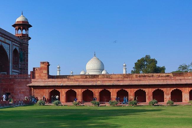 2013 12 25 Taj Mahal_-48