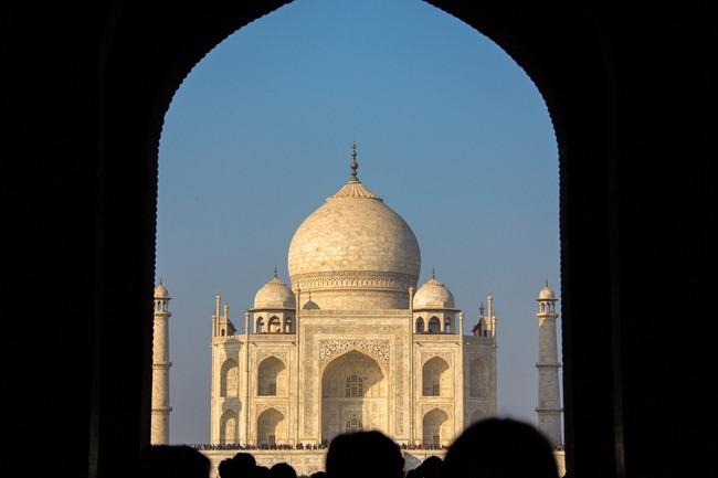 2013 12 25 Taj Mahal_-97