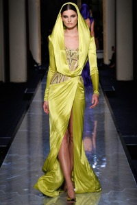 atelier-versace-spring-2014-collection 2