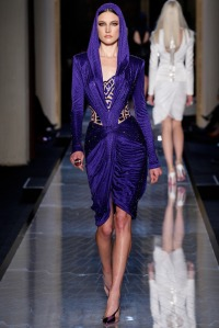 atelier-versace-spring-2014-collection 4