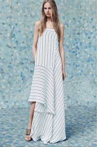 Chloe Spring 2014 Collection 1