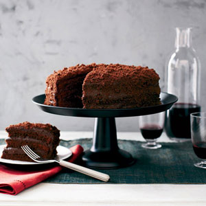 chocolate-blackout-cake-recipe