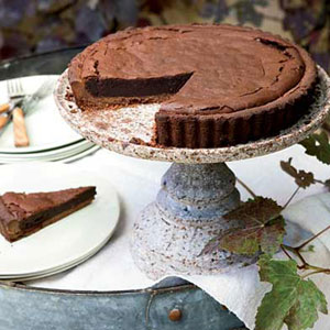 chocolate-bourbon-tart-recipe