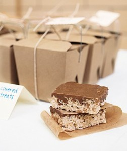 chocolate-crisp-bars_300