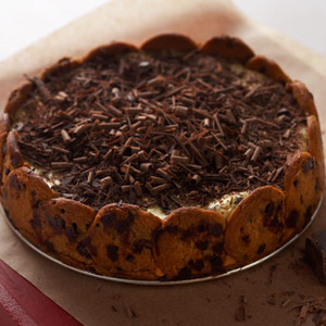 loaded-chip-cheesecake_0005-lg