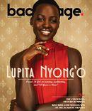 Lupita's Covers 3