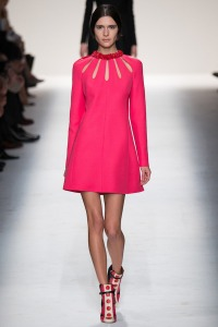 valentino-fall-2014-rtw-collection 01