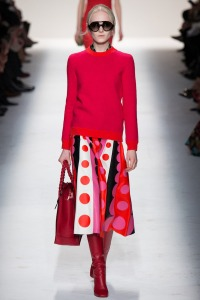 valentino-fall-2014-rtw-collection 02