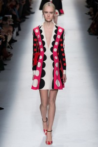 valentino-fall-2014-rtw-collection 03