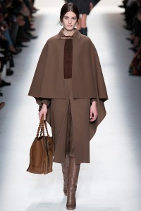 valentino-fall-2014-rtw-collection 1