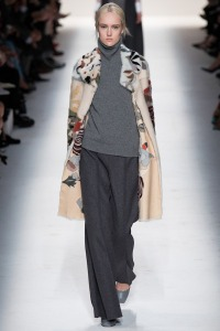 valentino-fall-2014-rtw-collection 2