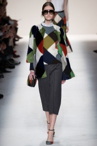 valentino-fall-2014-rtw-collection 3