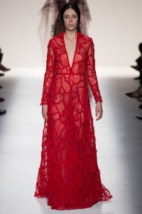 valentino-fall-2014-rtw-collection 4