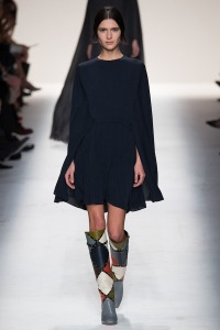 valentino-fall-2014-rtw-collection 5