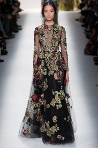 valentino-fall-2014-rtw-collection 6