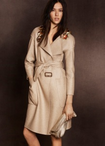 burberry-shanghai-capsule-collection-2014-1