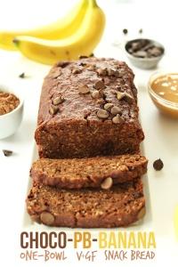 Chocolate-Peanut-Butter-Banana-Snack-Bread-vegan-glutenfree-and-One-Bowl_1