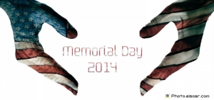 Memorial-Day-2014-In-two-hands-of-U.S.-flag-780x367