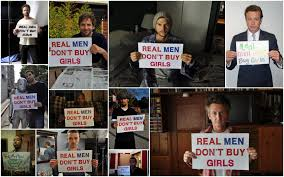 Real Men Don't Buy Girls 2
