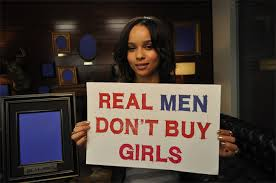Real Men Don't Buy Girls 4