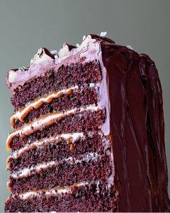 salted-caramel-chocolate-cake-mld107719_vert (1)