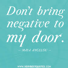 Maya Angelou 5