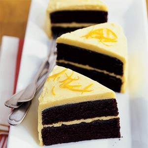 orange-cake-su-600643-l