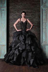 Rami-Kadi-Haute-Couture-10
