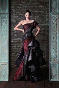 Rami-Kadi-Haute-Couture-2