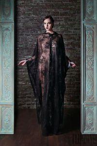 Rami-Kadi-Haute-Couture-3