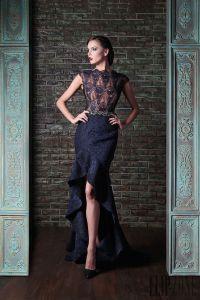 Rami-Kadi-Haute-Couture-5