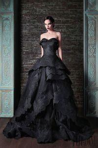 Rami-Kadi-Haute-Couture-7
