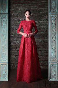Rami-Kadi-Haute-Couture-8