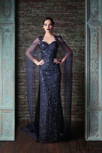 Rami-Kadi-Haute-Couture-9