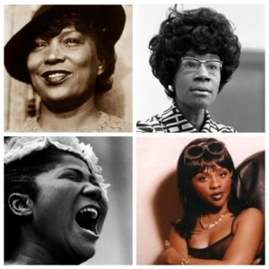 black-women-who-deserve-a-biopic-feat