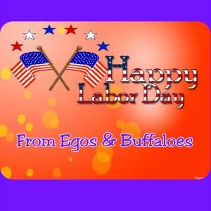 Happy Labor Day 2014