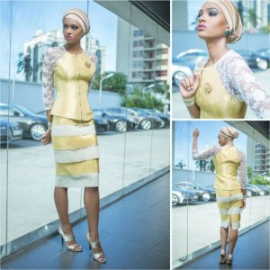Ejiro-Amos-Tafiri-The-Madame-Collection-Lookbook-FashionGHANA-10-500x501.6