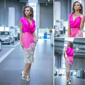 Ejiro-Amos-Tafiri-The-Madame-Collection-Lookbook-FashionGHANA-13-500x501.2