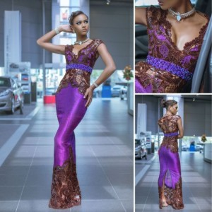 Ejiro-Amos-Tafiri-The-Madame-Collection-Lookbook-FashionGHANA-8-500x501.7