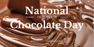 national-chocolate-day-2