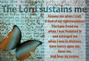 psalm-4-1